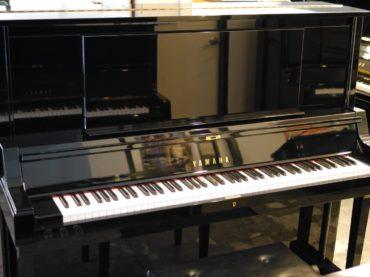 วิธีการเลือกซื้อ เปียโนอัพไรท์ มือสอง สภาพดี ราคาประหยัด