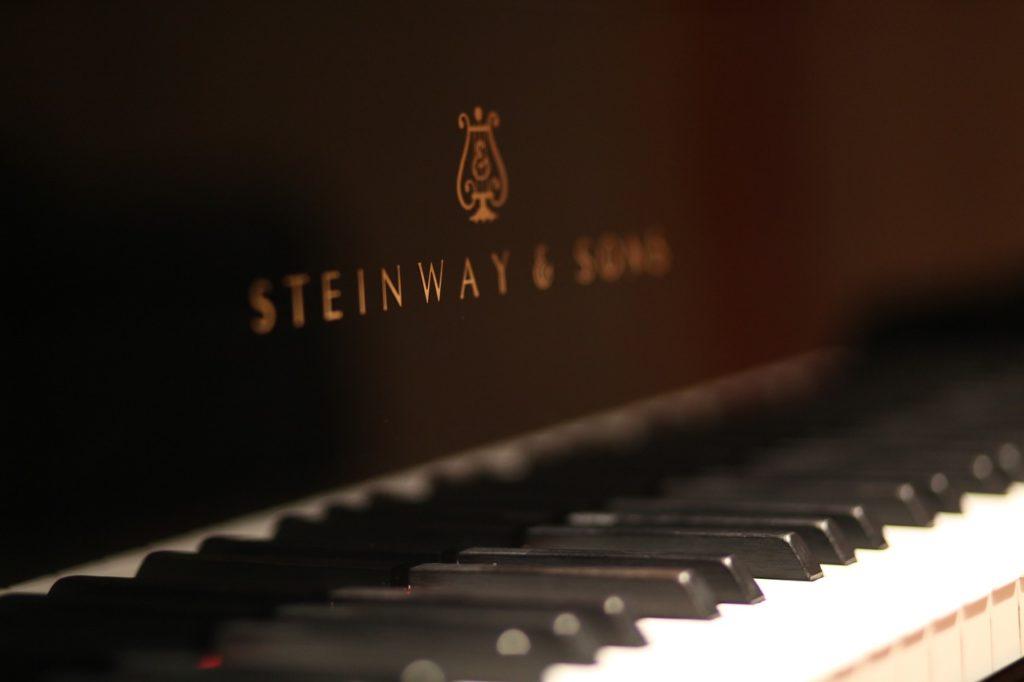 European Piano Brands - เปียโนมือสองนำเข้าจากยุโรป สภาพดี เกรด A