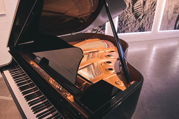 ทำไมต้องซื้อเปียโนมือสอง และเปียโนมือสองสภาพเกรด A มีร้านไหนบ้าง, เลือกซื้อเปียโนมือสองต้องรู้อะไรบ้าง