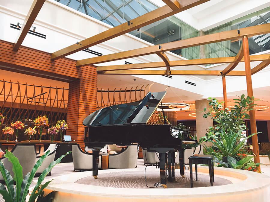 เปียโนยุโรปยี่ห้อไหนดี เปียโนยี่ห้อ Stuart & Sons